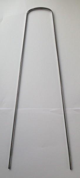 Espaciador para guardabarros de 60-65 mm de ancho