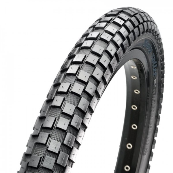 neumático Holy Roller Clincher 26 x 2.4 (55-559)