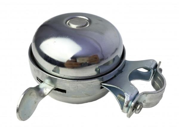 Timbre rotor China