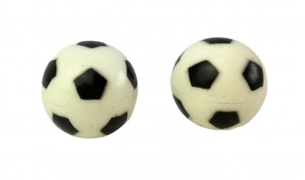 Tapas de válvula fútbol